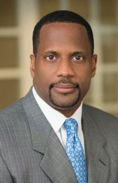 Lewis I. Askew Jr
