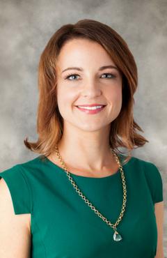 Allison King | Tiber Hudson Law Firm