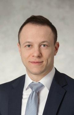 Alex M Zeltser-2