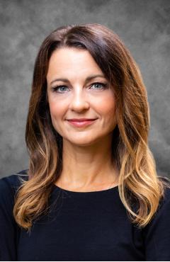 Allison King | Tiber Hudson Law Firm 2020