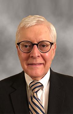 Jeffrey E. Weissmann Tiber Hudson