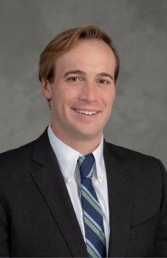 Brian D Murphy Attorney