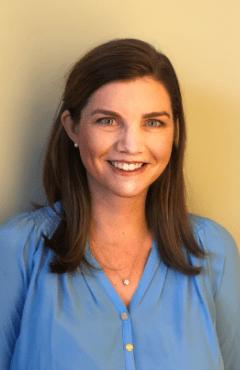 Lindsay Wooten Day - Senior Real Estate Paralegal - Tiber Hudson