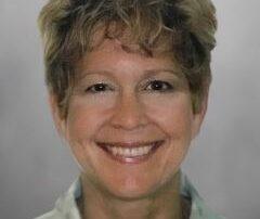 S. Elizabeth Weaver - Attorney - Tiber Hudson