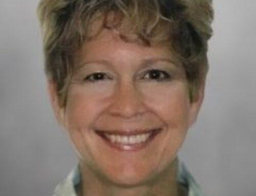 Tiber Hudson Welcomes Elizabeth Weaver to the Firm