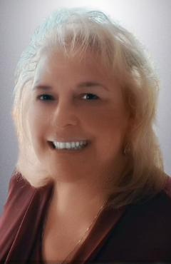 Kate McCusker Tiber Hudson