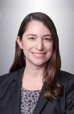 Lauren M Lyon Tiber Hudson