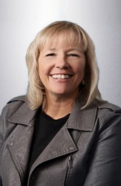 Susan R. O'Donnell